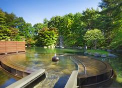 Hoshino Resorts Aomoriya - Misawa