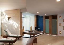 Residences at The Fives - Playa del Carmen - Spa