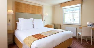 Sydney House Chelsea - London - Bedroom