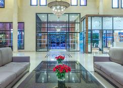 Labranda Targa Aqua Parc - Marrakech - Lobby