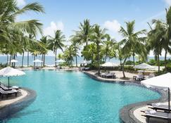 Taj Bentota Resort & Spa - Bentota - Pool
