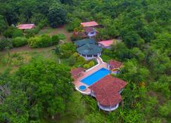 Enchanted Galapagos Lodge - Puerto Ayora