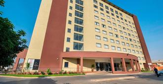 Protea Hotel by Marriott Lusaka Tower - Λουσάκα