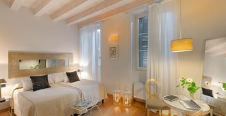 Gallery Room - Verona - Quarto