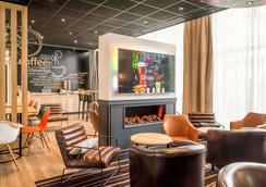 ibis Orléans Centre - Orléans - Lounge