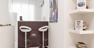 Affittacamere My Home - La Spezia