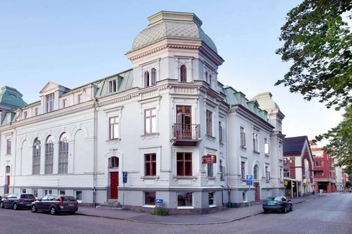 Clarion Collection Hotel Victoria - Jönköping - Building