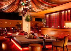 Tower Club At Lebua - Bangkok - Lounge