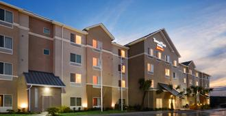TownePlace Suites by Marriott Laredo - לארדו