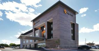 La Quinta Inn & Suites by Wyndham Page at Lake Powell - פייג'