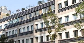 Haosi Hotel - Chongqing - Chongqing