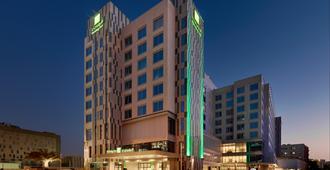 Holiday Inn Doha - The Business Park - דוחה