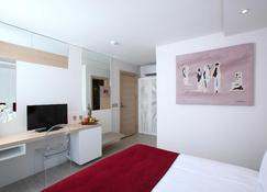 No 81 Hotel & Daze Türkbükü - Golturkbuku