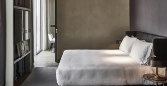 Hotel Viu Milan - Milán - Habitación
