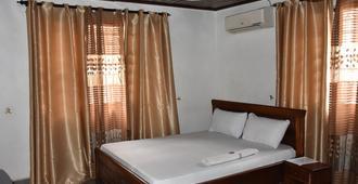 Kituri Royal Annex - Dar es Salaam - Habitación