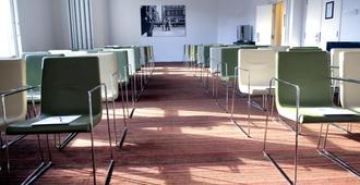 Holiday Inn Express London - City - London - Meeting room