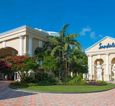 Sandals Royal Bahamian - Couples Only