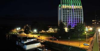 Hotel Dreams Pedro de Valdivia - Valdivia