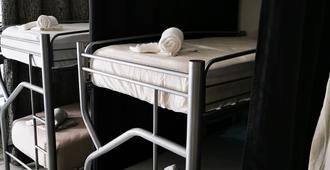 Vela Lounge & Hostel PV - Caters to Male - Pto Vallarta