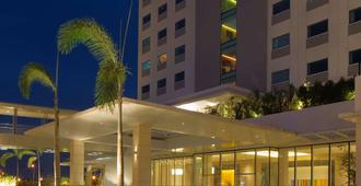 Park Inn By Radisson Davao - Davao