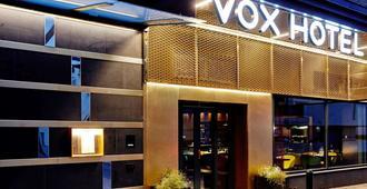 Vox Hotel - Jönköping