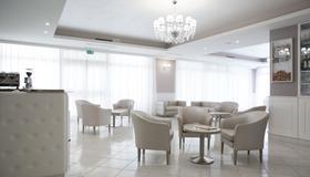 Hotel Leon - San Giovanni Rotondo - Lounge