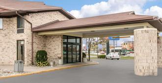 Comfort Inn Maumee - Perrysburg Area - Maumee