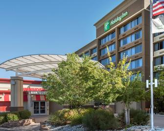 Holiday Inn Denver Lakewood - Lakewood - Building