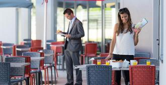 Holiday Inn Express Toulon - Est - Toulon