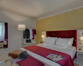 Battistero Residenza d'Epoca - Pistoia - Bedroom