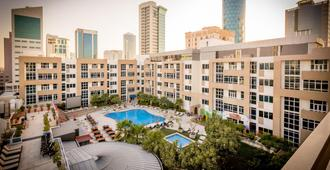 Elite Seef Residence & Hotel - Manama