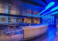 Hard Rock Hotel & Casino Lake Tahoe - Stateline - Bar