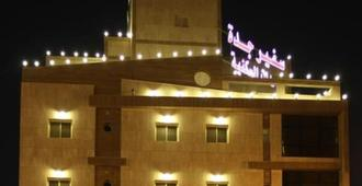 Safeer Jeddah Furnished Apartments - Jeddah