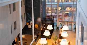 Comfort Hotel Trondheim - Trondheim