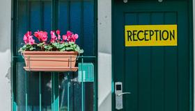 Ljmonade Hostel - Cascais - Vista esterna