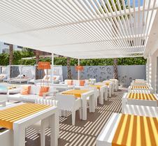 老伊維薩太陽公寓酒店 - 桑特霍塞普德薩塔萊阿