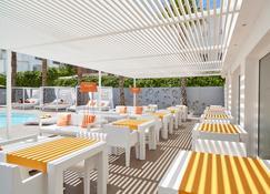 Ibiza Sun Apartments - Ibiza