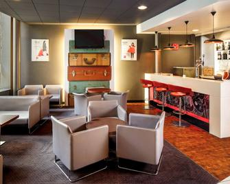 Ibis Nottingham Centre - Nottingham - Lounge