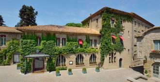 Hotel De La Cite Carcassonne - MGallery Collection - קרקסון