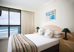 Breakfree Peninsula Surfers Paradise - Surfers Paradise - Κρεβατοκάμαρα