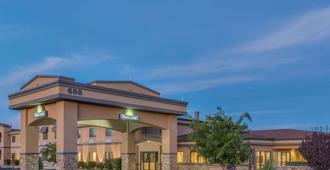 Days Inn by Wyndham Chino Valley - Chino Valley