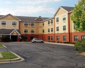 Extended Stay America - Merrillville - Us Rte. 30 - Merrillville - Gebäude