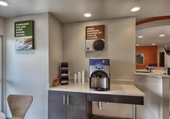 Motel 6 Weslaco, TX - Weslaco - Lobby
