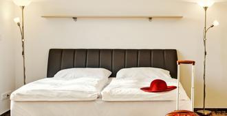 Efi Hotel - ברנו
