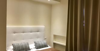 Bed & Breakfast Villa Angela - Taranto