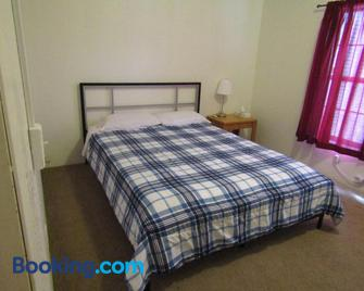 Casita - Pahrump - Bedroom