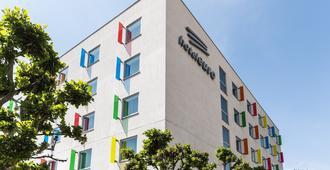 Hotel Euro - Pardubice