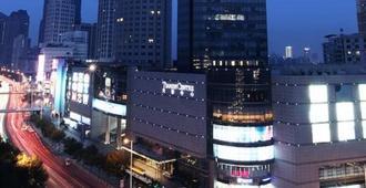 天津萊佛士酒店 - 天津