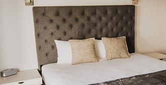 Quays Hotel - Batemans Bay