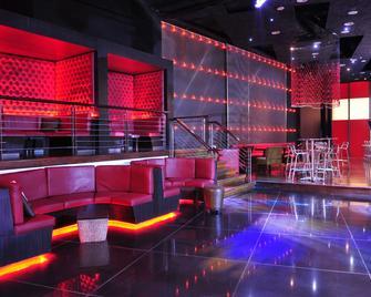 Enjoy Coquimbo - Coquimbo - Lounge